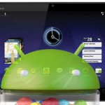 Update Motorola Xoom with Latest Jellybean 4.1.2 JZO54K Firmware [How To]