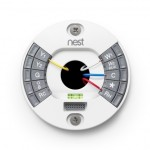 Nest Thermostat – Its New Version Updated with Tablet Compatibility and Stability