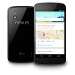 Nexus 4, Nexus 7 And Nexus 10 – Specs, Features Price Range and Availability