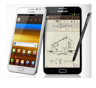 Samsung Galaxy Note N7000 Update Samsung Galaxy Note N7000 With Jellybean 4.1.1 based AOKP 4.0 Firmware [How To]