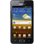 Update Samsung Galaxy R I9103 with Official ICS Android 4.0.4 Firmware [HOW TO]
