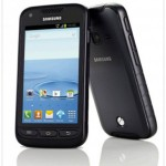 Samsung Galaxy Rugby Pro SGH-i547C LTE: Specs and Features of Rugged Phone