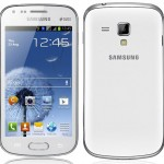 Update Samsung Galaxy S DUOS S7562 with Official XXALHB ICS 4.0.4 Firmware [How To]