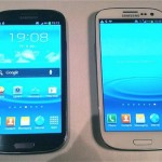 Tutorial to Root Samsung Galaxy S3 GT I9300 on XXDLIB Jellybean 4.1.1 Firmware