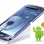 Update Samsung Galaxy S3 GT I9300 with Jellybean 4.1.1 Based Turkbey Custom ROM firmwares [How To]