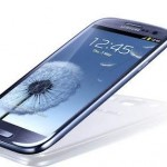 How to Update Root Box Jellybean 4.1.2 Firmware in Samsung Galaxy S3 GT I9300 Smartphone