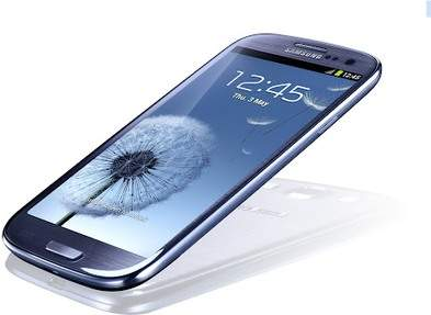Samsung Galaxy S3 GT I93005 How to Update Root Box Jellybean 4.1.2 Firmware in Samsung Galaxy S3 GT I9300 Smartphone