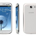 Update Samsung Galaxy S3 GT I9300 with Jelly Bean 4.1 Based Dragon Custom ROM Firmware [How To]