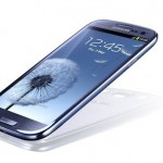 Update Samsung Galaxy S3 I9300 with Capon Mod Jellybean 4.1.2 Custom ROM Firmware [How To]