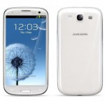 Update Samsung Galaxy S3 GT I9300 with XXDLIH Jellybean 4.1.1 Firmware [How To]