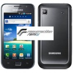 Update Samsung Galaxy SL I9003 Android Smartphone with Resurrection Remix Custom ROM Firmware [How to]