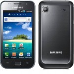 Update Samsung Galaxy SL I9003 with S3 Styled Remics V1.7 ICS Custom ROM Firmware [How To]