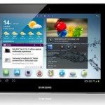 AT&T Announced Three 4G LTE Android Smartphones & One 4G LTE Tablet From Samsung – Specs and Features