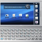 Update Sony Xperia Pro with Pacman Custom ROM Firmware [How to]