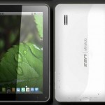 Zen Launches its Zen Ultra Tab A900 ICS Tablet in India : Specs, Price and Availability