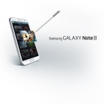 Samsung Galaxy Note 2 Updated Review