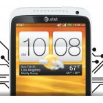 AT&T HTC One X has One Click Process to Install Boot.img Files
