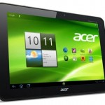 How to Root Acer Iconia A700 and A701 Tablets