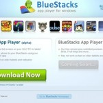 How to Install and Root the Latest Bluestacks