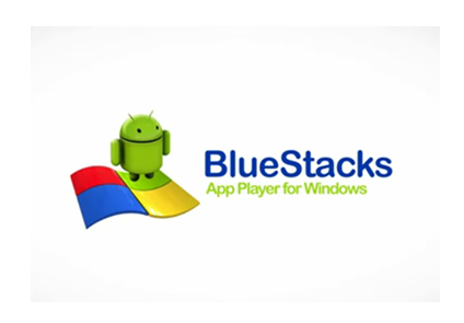 root bluestacks beta to install the google play store on your pc.