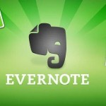 Store Your SMS Messages Easily in Evernote With Mysms