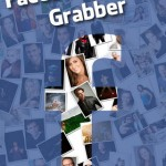 Facebook Image Grabber : An App which Allows You to Save Facebook Photos in Your Phone