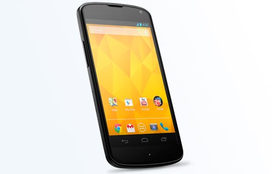 All-In-One Toolkit Now Available For Google Nexus 4