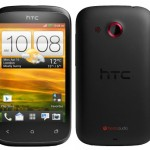 All-In-One-Toolkit for HTC Desire C – Brings Root and Great Features