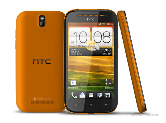 report on htc Looking for the best cell phone & service consumer reports has honest ratings and reviews on cell phones & services from the unbiased experts you can trust.