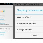 How to Install Unreleased Gmail 4.2 APK with Pinch-to-Zoom