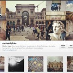 Web Profile Picture of Instagram is Rolled Out