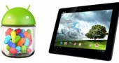 Jelly-Bean-on-Asus-Transformer-Infinity-TF700