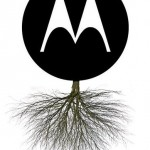 How to Root Motorola Atrix HD with Motofail2Go