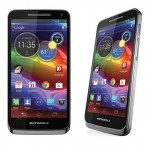 Motorola Electrify M 4G Android Smartphone -Specs and Features