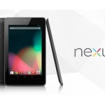 How to Make Own Boot Animation in Nexus 7 – Tutorial