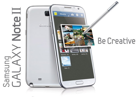 Sprint Galaxy Note II How to Install Multi Window Mod Feature in Sprint Galaxy Note II