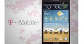 T-Mobile-Galaxy-Note