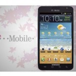 T-Mobile Samsung Galaxy Note : Guide to Root, Unroot, Stock ROM