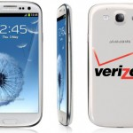 Verizon Galaxy S-III with Stock Root & De-odexed I535VRBLI5 Jellybean Firmware
