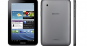 Verizon Samsung Galaxy Tab 2.7.0