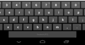 android42keyboard1