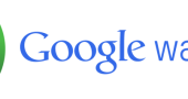 logo-google-wallet-gradient-700x213