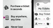 mTicket -An app to Purchase the Train Ticket Through Android or iOS Smartphones