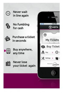 mTicket An app to Purchase the Train Ticket Through Android or iOS Smartphones 206x300 mTicket  An app to Purchase the Train Ticket Through Android or iOS Smartphones