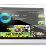 Archos 97 Titanium HD Android Tablet – Specs and Features
