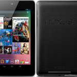 How to Update Asus Nexus 7 with CM 10.1 Based Jellybean 4.2 Firmware