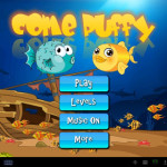 Come Puffy – Fun Filled Entertaining Game