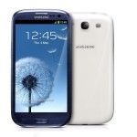 How to Update Unofficial CM 10.1 in Samsung Galaxy S III I9300