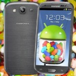 How to Update Galaxy S3 with Official Premium Suite XXELL4 Jellybean 4.1.2 Firmware