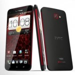 How to Unlock the HTC Droid DNA Bootloader in a Different Way